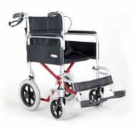 Access Transit Chair - Our most Popular Model