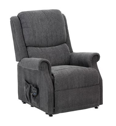 The Indiana Riser Recliner